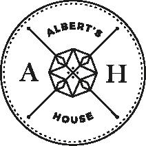 Alberts House